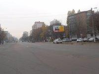 Билборд №135123 в городе Бровары (Киевская область), размещение наружной рекламы, IDMedia-аренда по самым низким ценам!