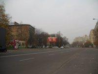 Билборд №135124 в городе Бровары (Киевская область), размещение наружной рекламы, IDMedia-аренда по самым низким ценам!