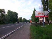 Билборд №135505 в городе Васильков (Киевская область), размещение наружной рекламы, IDMedia-аренда по самым низким ценам!