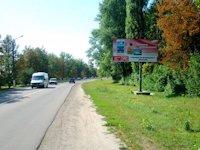 Билборд №135507 в городе Васильков (Киевская область), размещение наружной рекламы, IDMedia-аренда по самым низким ценам!