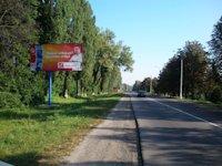 Билборд №135508 в городе Васильков (Киевская область), размещение наружной рекламы, IDMedia-аренда по самым низким ценам!