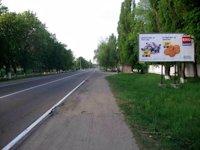 Билборд №135513 в городе Васильков (Киевская область), размещение наружной рекламы, IDMedia-аренда по самым низким ценам!