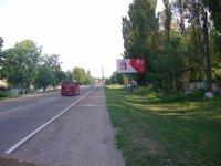 Билборд №135514 в городе Васильков (Киевская область), размещение наружной рекламы, IDMedia-аренда по самым низким ценам!