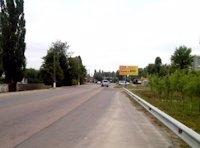 Билборд №135516 в городе Васильков (Киевская область), размещение наружной рекламы, IDMedia-аренда по самым низким ценам!