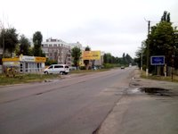 Билборд №135517 в городе Васильков (Киевская область), размещение наружной рекламы, IDMedia-аренда по самым низким ценам!