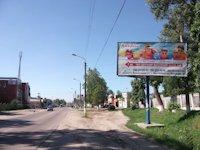 Билборд №135518 в городе Васильков (Киевская область), размещение наружной рекламы, IDMedia-аренда по самым низким ценам!