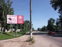 Билборд №135519 в городе Васильков (Киевская область), размещение наружной рекламы, IDMedia-аренда по самым низким ценам!