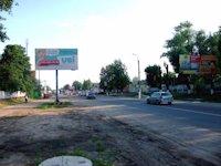 Билборд №135521 в городе Васильков (Киевская область), размещение наружной рекламы, IDMedia-аренда по самым низким ценам!