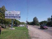 Билборд №135523 в городе Васильков (Киевская область), размещение наружной рекламы, IDMedia-аренда по самым низким ценам!