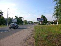 Билборд №135524 в городе Васильков (Киевская область), размещение наружной рекламы, IDMedia-аренда по самым низким ценам!