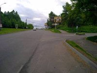 Билборд №135721 в городе Умань (Черкасская область), размещение наружной рекламы, IDMedia-аренда по самым низким ценам!