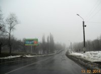 Билборд №135722 в городе Умань (Черкасская область), размещение наружной рекламы, IDMedia-аренда по самым низким ценам!