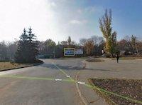 Билборд №135727 в городе Умань (Черкасская область), размещение наружной рекламы, IDMedia-аренда по самым низким ценам!