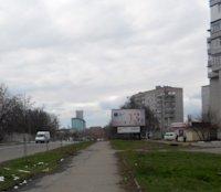 Билборд №135730 в городе Умань (Черкасская область), размещение наружной рекламы, IDMedia-аренда по самым низким ценам!