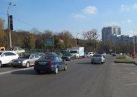 Бэклайт №136080 в городе Харьков (Харьковская область), размещение наружной рекламы, IDMedia-аренда по самым низким ценам!