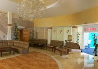 Indoor №137088 в городе Борисполь (Киевская область), размещение наружной рекламы, IDMedia-аренда по самым низким ценам!