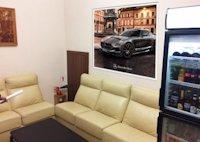 Indoor №137090 в городе Борисполь (Киевская область), размещение наружной рекламы, IDMedia-аренда по самым низким ценам!