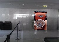 Indoor №137092 в городе Борисполь (Киевская область), размещение наружной рекламы, IDMedia-аренда по самым низким ценам!
