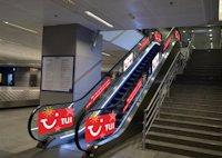 Indoor №137095 в городе Борисполь (Киевская область), размещение наружной рекламы, IDMedia-аренда по самым низким ценам!