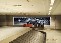 Indoor №137104 в городе Борисполь (Киевская область), размещение наружной рекламы, IDMedia-аренда по самым низким ценам!