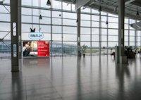 Indoor №137275 в городе Львов (Львовская область), размещение наружной рекламы, IDMedia-аренда по самым низким ценам!