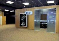 Indoor №137280 в городе Львов (Львовская область), размещение наружной рекламы, IDMedia-аренда по самым низким ценам!
