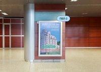 Indoor №137287 в городе Львов (Львовская область), размещение наружной рекламы, IDMedia-аренда по самым низким ценам!
