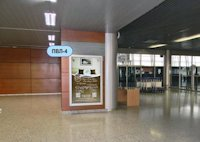 Indoor №137288 в городе Львов (Львовская область), размещение наружной рекламы, IDMedia-аренда по самым низким ценам!