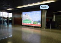 Indoor №137299 в городе Львов (Львовская область), размещение наружной рекламы, IDMedia-аренда по самым низким ценам!