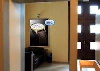 Indoor №137587 в городе Харьков (Харьковская область), размещение наружной рекламы, IDMedia-аренда по самым низким ценам!