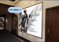 Indoor №137589 в городе Харьков (Харьковская область), размещение наружной рекламы, IDMedia-аренда по самым низким ценам!