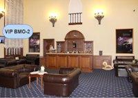 Indoor №137590 в городе Харьков (Харьковская область), размещение наружной рекламы, IDMedia-аренда по самым низким ценам!