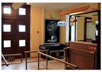 Indoor №137594 в городе Харьков (Харьковская область), размещение наружной рекламы, IDMedia-аренда по самым низким ценам!