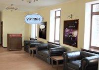Indoor №137599 в городе Харьков (Харьковская область), размещение наружной рекламы, IDMedia-аренда по самым низким ценам!