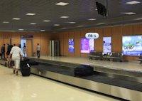 Indoor №137608 в городе Харьков (Харьковская область), размещение наружной рекламы, IDMedia-аренда по самым низким ценам!