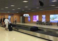 Indoor №137611 в городе Харьков (Харьковская область), размещение наружной рекламы, IDMedia-аренда по самым низким ценам!