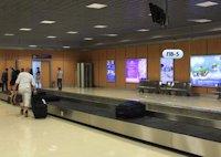 Indoor №137612 в городе Харьков (Харьковская область), размещение наружной рекламы, IDMedia-аренда по самым низким ценам!