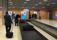 Indoor №137617 в городе Харьков (Харьковская область), размещение наружной рекламы, IDMedia-аренда по самым низким ценам!