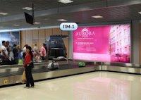 Indoor №137622 в городе Харьков (Харьковская область), размещение наружной рекламы, IDMedia-аренда по самым низким ценам!