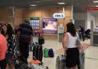 Indoor №137624 в городе Харьков (Харьковская область), размещение наружной рекламы, IDMedia-аренда по самым низким ценам!