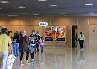 Indoor №137626 в городе Харьков (Харьковская область), размещение наружной рекламы, IDMedia-аренда по самым низким ценам!