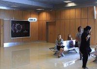 Indoor №137627 в городе Харьков (Харьковская область), размещение наружной рекламы, IDMedia-аренда по самым низким ценам!