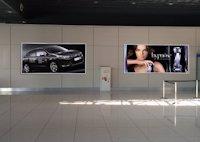 Indoor №137651 в городе Харьков (Харьковская область), размещение наружной рекламы, IDMedia-аренда по самым низким ценам!