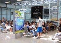 Indoor №137655 в городе Харьков (Харьковская область), размещение наружной рекламы, IDMedia-аренда по самым низким ценам!