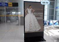 Indoor №137658 в городе Харьков (Харьковская область), размещение наружной рекламы, IDMedia-аренда по самым низким ценам!