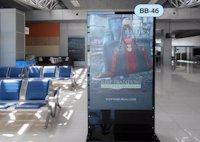 Indoor №137659 в городе Харьков (Харьковская область), размещение наружной рекламы, IDMedia-аренда по самым низким ценам!
