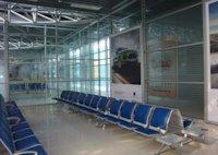 Indoor №137662 в городе Харьков (Харьковская область), размещение наружной рекламы, IDMedia-аренда по самым низким ценам!