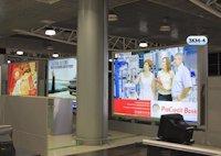 Indoor №137671 в городе Харьков (Харьковская область), размещение наружной рекламы, IDMedia-аренда по самым низким ценам!