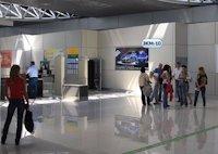 Indoor №137677 в городе Харьков (Харьковская область), размещение наружной рекламы, IDMedia-аренда по самым низким ценам!