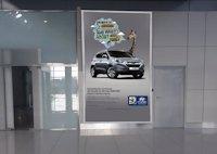 Indoor №137679 в городе Харьков (Харьковская область), размещение наружной рекламы, IDMedia-аренда по самым низким ценам!